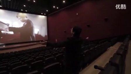 《梦想》第24届中国《金鸡百花》[映像.吉林]海峡两岸暨港澳青年微电影大赛参赛作品