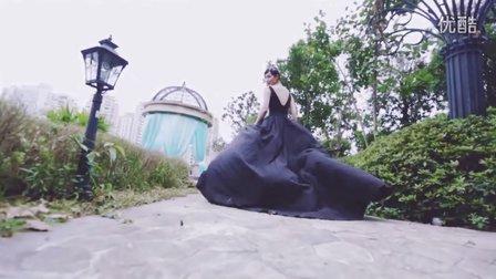 「Tiny Times」真映像婚礼电影作品ZHENStudio