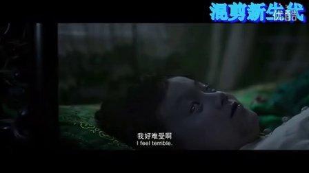 混剪新生代04:林正英系列;星爷女儿领衔六世古宅