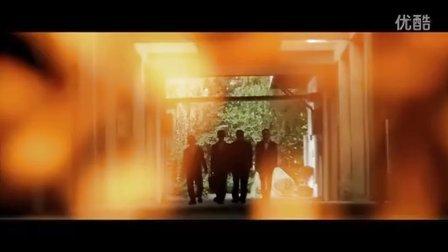 《哎呦我槽》06:碟中谍中谍