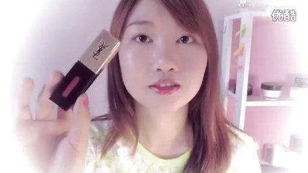 【琨琨kueenbo】7只爱用唇膏试色分享💄