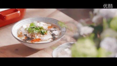 第十回 盂兰盆节的豆腐脑