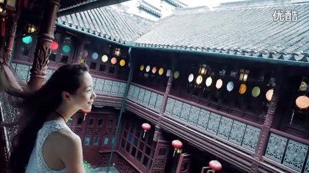 《江苏故事—苏州篇3》:又见吴中
