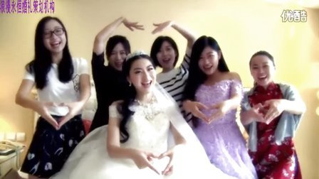 浪漫永恒婚礼策划连锁机构www.lmyh168.com东方花园