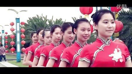 MamaYavShanghae - Boat Festival 2015 In ShangHai