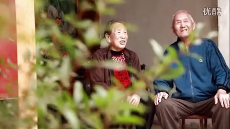 奶奶八十大寿记录---lingdong视频制作(字幕版)