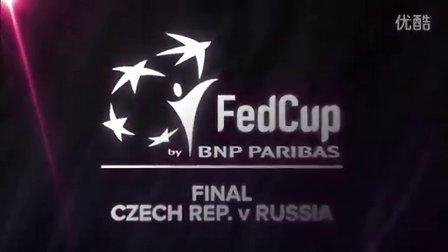 2015联合会杯决赛  官方宣传片