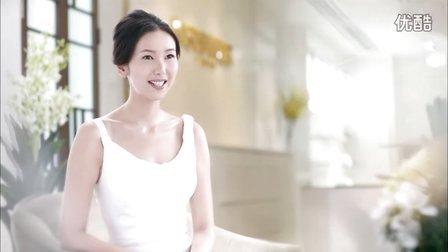INGRID MILLET 英格蜜儿 2012 电视广告