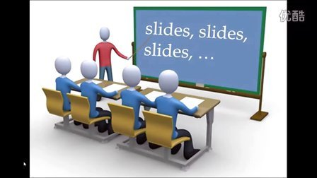 flipped classroom: why and how ?