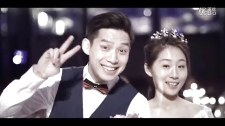 Qiu&Yao Wedding|Muse妙思制作