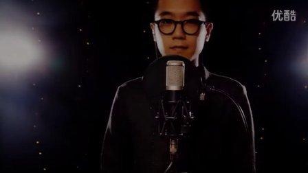 【ShuangMusic】爽大夫超温暖翻唱『一次就好』 杨宗纬
