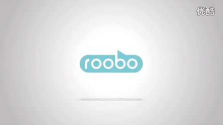 We are roobo
