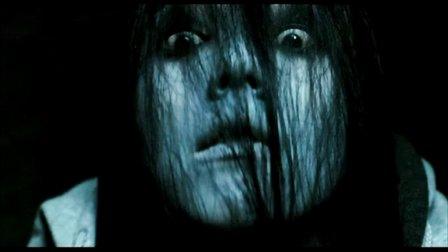 超自然调查组:幽灵制药厂01