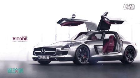 诚筑说_04_世界上制作车型最多的广告公司