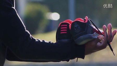 《球鞋天才》科比全新签名鞋 Kobe 11 篮球鞋实战评测