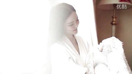 新视觉数字电影工作室 20150905金山宾馆婚礼