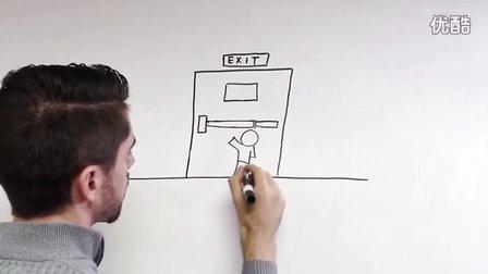 【Introduction to Door Hardware】Von Duprin Exit Devices 101