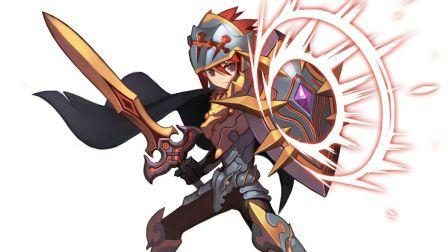 """【于拉出品】DOTA IMBA第441期:达维安.于拉,超神""""龙骑士"""""""