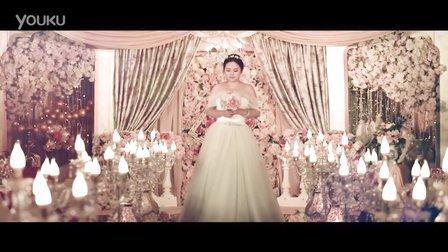 林夕映画+幸福密语/婚礼微电影作品