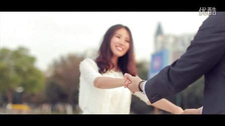 WE-FILM未电影_Mr.Aliex& Ms.Chen婚礼快剪