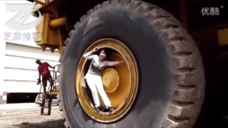 世界上最大的车最牛的价格30个亿霸气