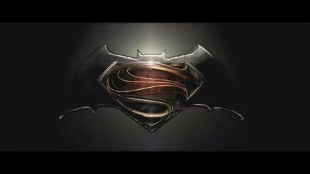 蝙蝠侠大战超人:正义黎明   中文版预告片
