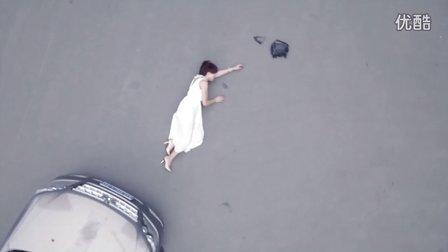滕州本土犯罪题材悬疑微电影预告片,小伙伴们转起来吧!