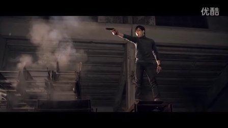 《生命中的精灵》修改版1080p