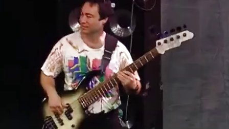 James Tyler Guitar Michael Landau and Neil Stubenhaus