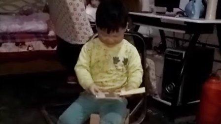 鹤壁讲故事
