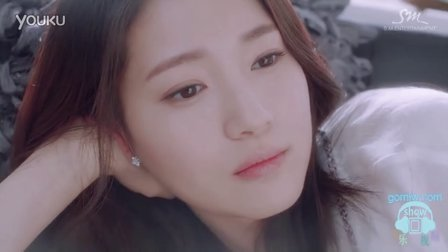 BoA - Who Are You (Melon) gomiw.com