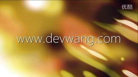 毕业设计视频1080p(BGM BigBigWord)