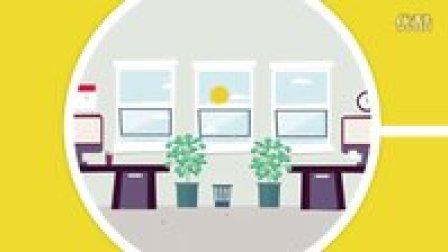 亚萨合莱(ASSA ABLOY) - 耶鲁智能窗开启系统