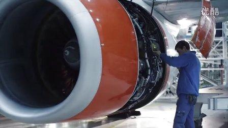 DC Swiss 向您提供航空工业解决方案