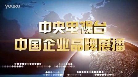 cctv推荐品牌 红马木门 中国企业品牌展播推荐品牌 品牌木门 中央电视台CCTV7