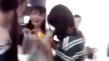 林嘉佩:陈珂杀鸡,吓得大家魂飞魄散!GNZ48 SNH48