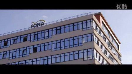 走近FONA牙科-一个视频让你全景看FONA