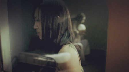 4分钟看完泰国史上最著名恐怖片《鬼影》