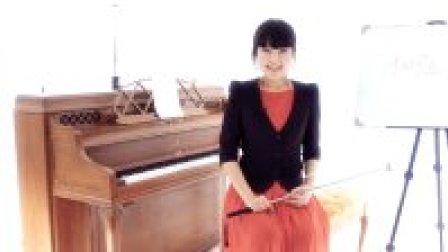 钢琴入门教程:钢琴的识谱与节奏插图