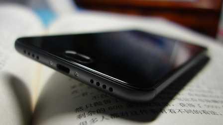 魅蓝Note3 2GB 与 3GB 运行内存对比 &香港の旅 【微创WEC评测】