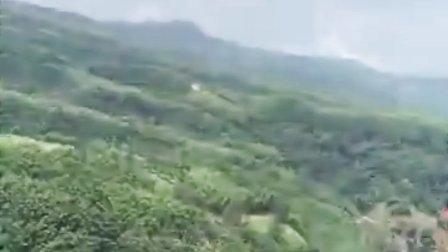 泸州叙永西溪国家级度假胜地