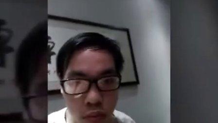 宜阳姑娘~魏桔涛