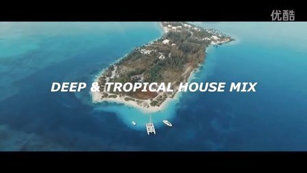 Best of Deep & Tropical House Music Mix 2016 Summer Vibes #1 - 100K Special