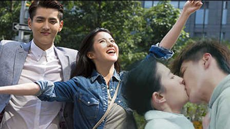 速电影63 五分钟看《致青春2》吴亦凡的撩妹宝典