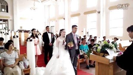 婚礼20160716100118