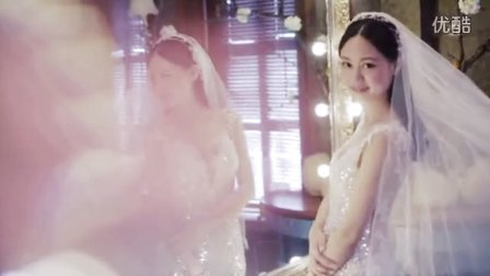 真映像「李康彦+朱诗意」 婚礼迎亲快剪ZHENStudio