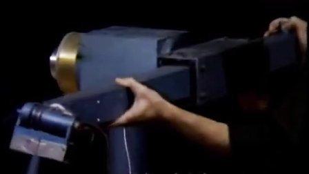 沙因曼机械臂_8