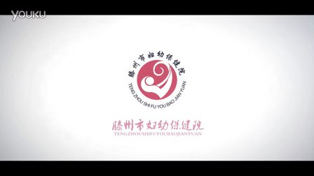 妇幼保健院宣传片
