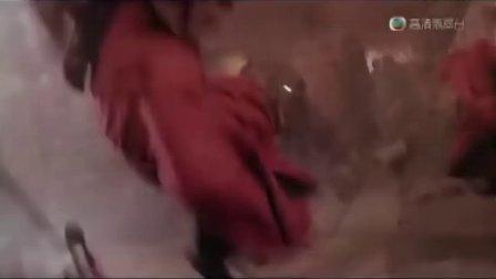 丫丫脱口秀2《崩坏处女膜的高手打架》