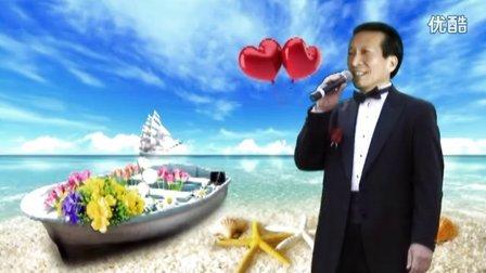 《老情歌.七夕版》金曲练唱
